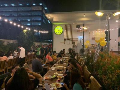อาคารพาณิชย์ 950000 ชลบุรี เมืองชลบุรี แสนสุข